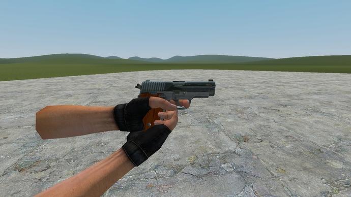 Colt228