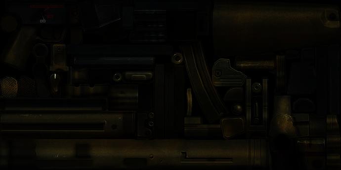 MP5_1_ref