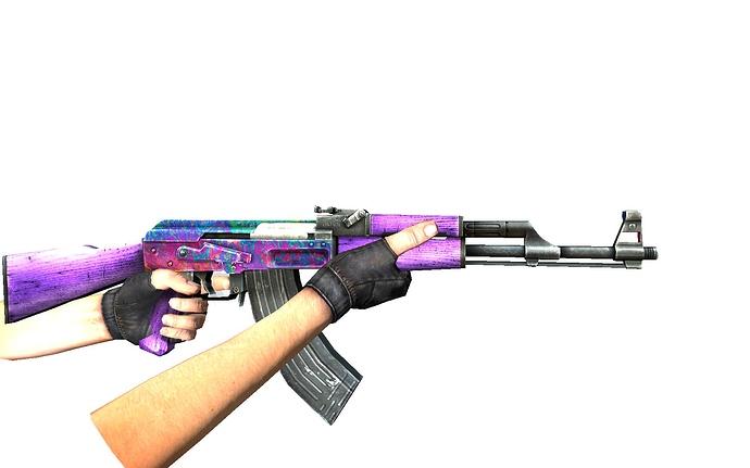 AK-47%20Psychedelic