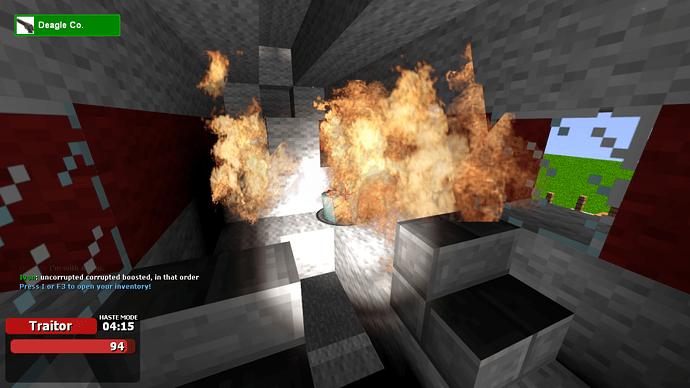 BurntBread%20-%20Copy
