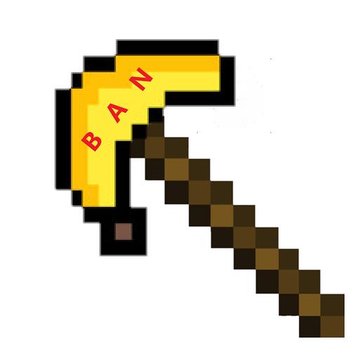 bananahammer