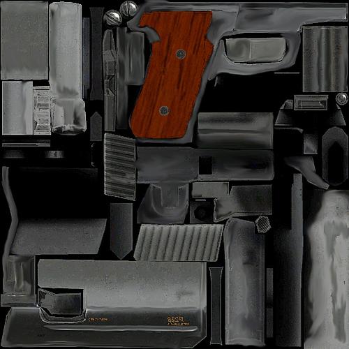 P228_COLT