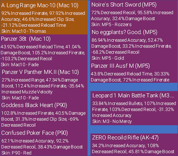 weapons%20for%20sale%20HMOD