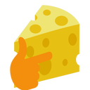 SomeThinkingCheese