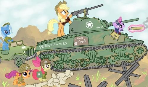 WW2-Ponies-my-little-pony-friendship-is-magic-39628839-500-295