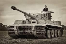tiger%20panzer