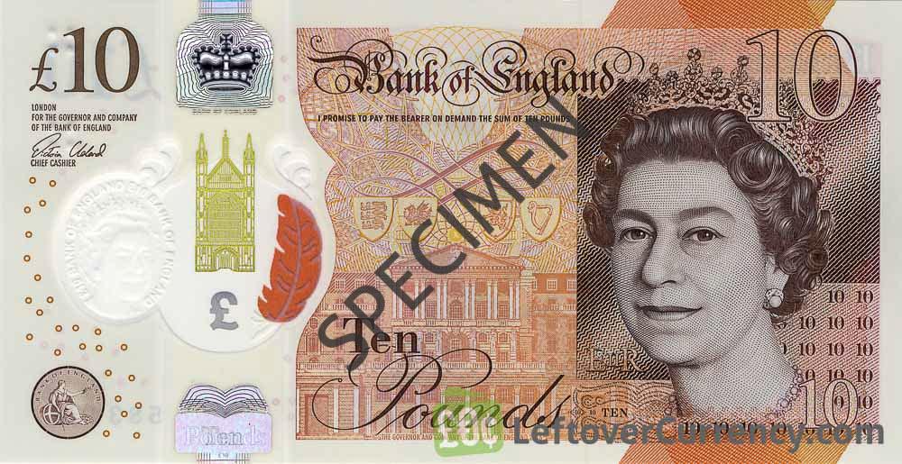 bank-of-england-10-pounds-sterling-polymer-banknote-jane-austen-obverse-1