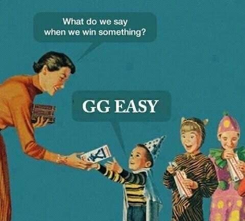 GG%20EASY