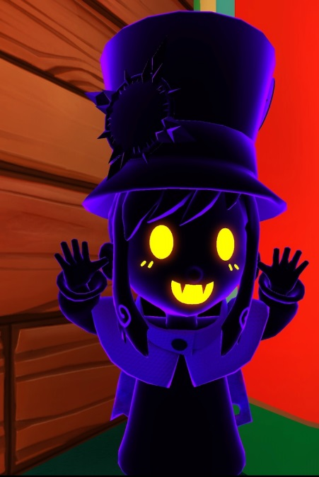 Shadow%20puppet%20smile