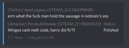 Harrydid911